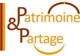 PATRIMOINE & PARTAGE